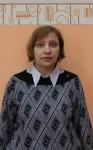 Паршукова Ольга Александровна
