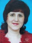 Пасечникова Людмила Юрьевна