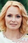 Пасешник Наталья Петровна
