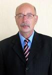 Пастухов Евгений Григорьевич