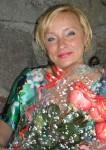 Патырина Наталья Юрьевна