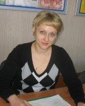 Павленко В.Г.