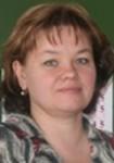 Павлова Елена Владимировна
