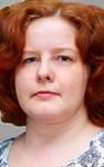 Павловская Ольга Геннадьевна