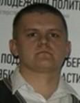 Пенкин Александр Александрович