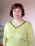 Перевалова Лидия Витальевна