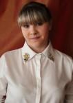 Перунова Екатерина Николаевна