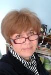 Петровская Елена Витальевна