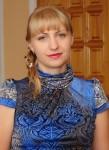 Пискунова Наталья Вячеславовна