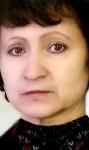 Пятова Людмила Георгиевна