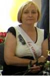 Плешкова Лариса Анатольевна