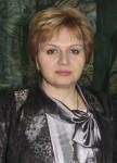 Поделякина Галина Алексеевна