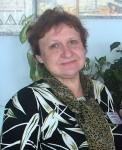 Подгорбунская Наталья Александровна