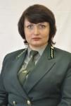 Погарская Людмила Ивановна