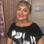 Пояркова Татьяна Константиновна