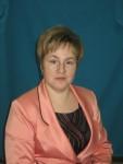 Полягошко Светлана Александровна