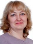 Полякова Ирина Ахметовна
