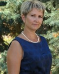 Полоскова Наталья Анатольевна