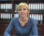 Полоскова Елена Анатольевна