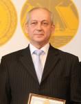 Пономарев Владимир Михайлович
