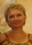 Попова Елена Петровна
