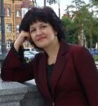 Попова Инесса Николаевна