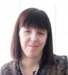 Попова  Ирина  Валериевна