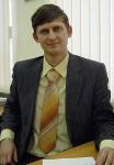 Постников Евгений Анатольевич