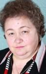 Постникова Надежда Николаевна
