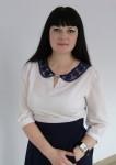 Потылицына Светлана Викторовна