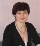 Пришельцева Юлия Константиновна
