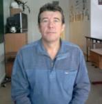 Прохоров Павел Иванович