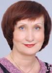 Прохорова Татьяна Михайловна