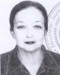 Прокопенко Антонина Анатольевна