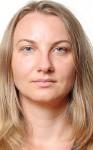 Пронько Светлана Павловна