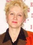 Пушина Нина Вячеславовна