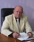 Пушкарев Е.В.
