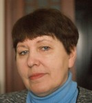 Путилова Екатерина Алексеевна