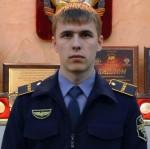 Путинцев Антон Иванович