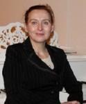 Румянцева Светлана Александровна