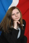 Раченко Ольга Анатольевна