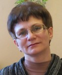 Радченко Татьяна Ивановна