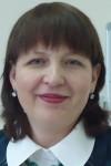Радченко Наталья Владимировна