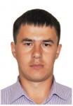 Рафиков Руслан Ильдарович