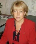 Рассказова Елена Владимировна