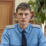 Рау Иван Сергеевич