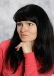 Раушкина Вера Ивановна