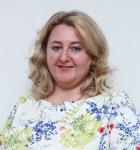 Рейтер Елена Анатольевна