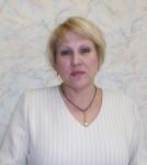 Давитян Татьяна Родионовна