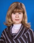 Цуканова Татьяна Алексеевна